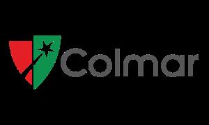 Colmar-500x300