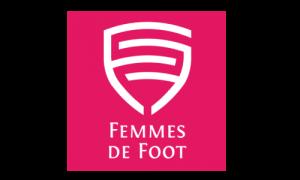 femmedefoot-500x300