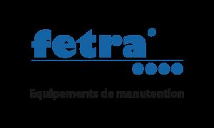 fetra-500x300