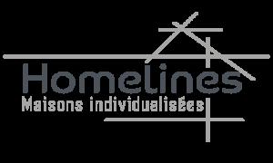 homelines-500x300