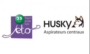 husky-500x300
