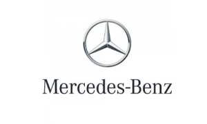 mercedes-500x300