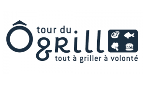 otourdugrille-500x300