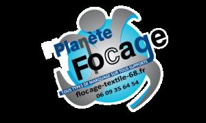 planetflocage-500x300