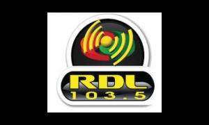 rdl-500x300