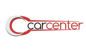 carcenter