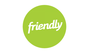 friendly-500x300