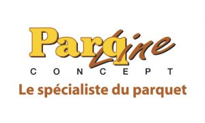 parqline-500x300