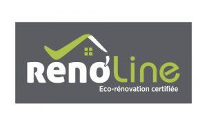 renoline-500x300